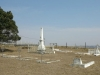 mhlabathini-military-cemetary-general-views-s-28-13-42-e-31-28-07-elev-846m-21