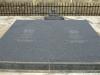 mhlabathini-military-cemetary-marwa-mhlungu-civilian-graves-s-28-13-42-e-31-28-07-elev-846m-32