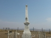 mhlabathini-military-cemetary-monument-natal-police-28-april-1901-s-28-13-42-e-31-28-07-elev-846m-44