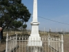 mhlabathini-military-cemetary-monument-natal-police-28-april-1901-s-28-13-42-e-31-28-07-elev-846m-48
