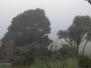 MIDDLERUS - St Mary's Anglican Church - Mount Pleasant Farm
