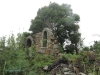 Middlerus - Church  ruins (7)