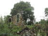 Middlerus - Church  ruins (8)
