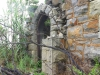 Middlerus - Church  ruins (9)