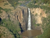 howick-falls-from-air-1