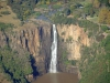 howick-falls-from-air-5