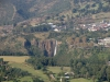 howick-falls-surrounds-from-air-2