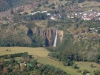 howick-falls-surrounds-from-air-3