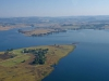midmar-dam-from-air-10