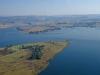 midmar-dam-from-air-10