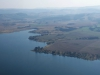 midmar-dam-from-air-11