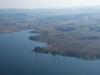 midmar-dam-from-air-11