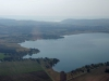 midmar-dam-from-air-12