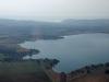 midmar-dam-from-air-12
