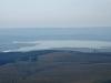 midmar-dam-from-air-1_0