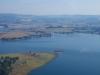 midmar-dam-from-air-9