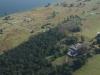 midmar-dam-from-air-thurlow-house