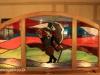 Midmar Fern Hill Hotel Snooty Fox Dining room (7 (10)