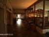 Midmar Fern Hill Hotel Snooty Fox Dining room (7 (13)