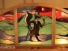Midmar Fern Hill Hotel Snooty Fox Dining room (7 (5)