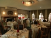 Midmar Fern Hill Hotel Snooty Fox Dining room (7 (6)