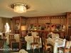 Midmar Fern Hill Hotel Snooty Fox Dining room (7 (9)