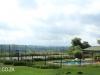 Midmar Fern Hill Hotel Swimming pool