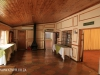 Midmar Fern Hill Hotel The Greenwood Room