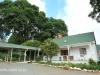 Midmar Fern Hill Hotel back area (3)