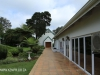 Midmar Fern Hill Hotel chapel views (2)