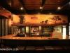Midmar Fern Hill Hotel ladies bar (5)
