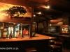 Midmar Fern Hill Hotel ladies bar (7)
