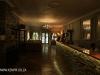 Midmar Fern Hill Hotel lounge & reception (5)