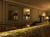Midmar Fern Hill Hotel lounge & reception (6)
