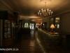 Midmar Fern Hill Hotel lounge & reception (7)