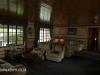 Midmar Fern Hill Hotel lounge & reception (8)