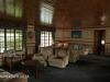 Midmar Fern Hill Hotel lounge & reception (9)