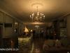 Midmar Fern Hill Hotel reception (1)