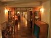 Midmar Fern Hill Hotel service areas (3)