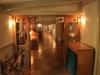 Midmar Fern Hill Hotel service areas (5)