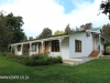 Midmar Fern Hill Hotel staff cottages and training (6)