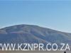 Mount Ashley - Mount Ashley mountain (1)