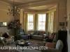 Mount Ashley lounge bay windows)