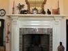 Mount Ashley lounge fireplace (1)