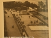 Mount Ashley old aerial images of homestead (9).