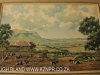 Mount Ashley painting of dairy scenes) (2)