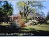 Mount Ashley photo of homestead
