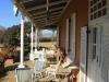 Mount Ashley verandas. (2)