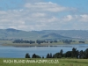 Tweedie Hall views over Midmar (1)