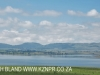 Tweedie Hall views over Midmar (5)